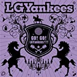 SMILE-LGYankees