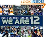 World Champion Seattle Seahawks: We A...