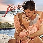 KuschelRock 28 [Explicit]