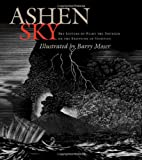 img - for Ashen Sky: The Letters of Pliny The Younger on the Eruption of Vesuvius book / textbook / text book