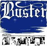 ROYAL BUSTER(ロイヤルハ゛スタ-)
