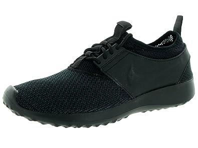 Nike Juvenate TXT Women (807423-001)