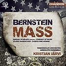 Bernstein, L.: Mass (Jarvi)