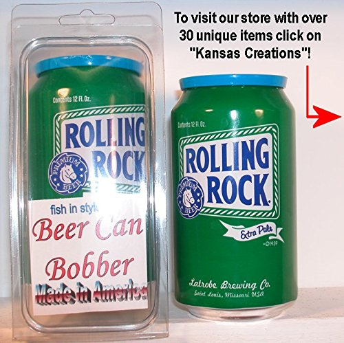 beer-can-bobber-fish-in-style-rolling-rock