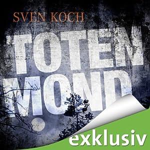 Totenmond Hörbuch