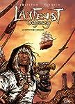 Lanfeust Odyssey T7 - La M�phitique A...