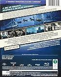 Image de Van Helsing [Blu-ray] [Import italien]