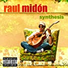 Synthesis [Explicit]