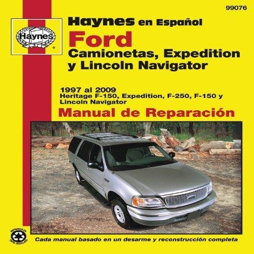 ford-camionetas-expedition-y-lincoln-navigator-manual-de-reparacion-haynes-manuals-spanish-edition-b