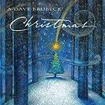 Dave Brubeck Christmas (Vinyl)