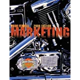 1,722,442% Sales Rank in Books: 245 (was 4,220,228 yesterday)   7 used & new from $3.01