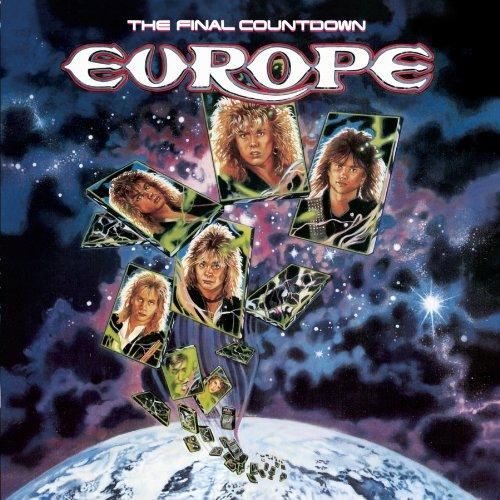 Final-Countdown-Europe-CD