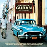 Essential Cuban Anthology (Amazon Edition)
