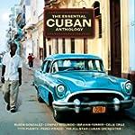 Essential Cuban Anthology (Amazon Edi...