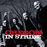In Stride by Oregon (2010-09-28)