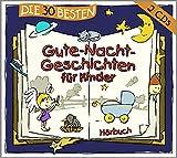 Music - Die 30 besten Gute-Nacht-Geschichten f�r Kinder