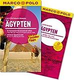 MARCO POLO Reisefuhrer Agypten
