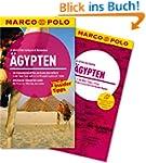 MARCO POLO Reisef�hrer �gypten