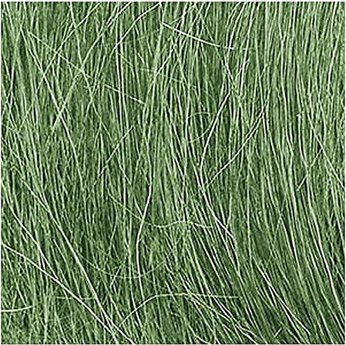 Woodland Scenics WS 174 Field Grass - Medium Green - 1