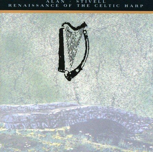 renaissance-of-the-celtic-harp