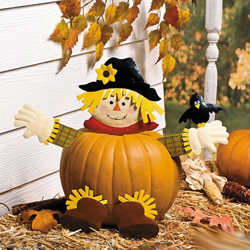 FALL-SCARECROW-PUMPKIN-Poke-Head