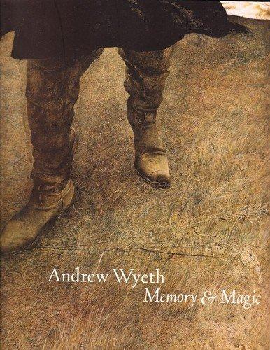 andrew-wyeth-memory-magic