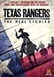 Texas Rangers - The Real Story