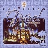 echange, troc Various Artists - Caribbean Gospel: Book 3