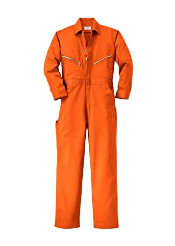 10 Best Coverall suits