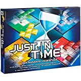 Ravensburger 26592 - Just in time