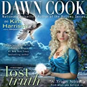 Lost Truth | [Dawn Cook]