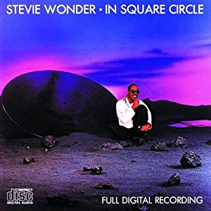 Freedb 6F0B940A - Never In Your Sun  Track, music and video   by   Stevie Wonder