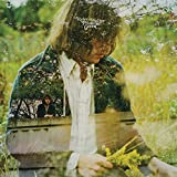 Buy Ryley Walker – Primrose Green New or Used via Amazon