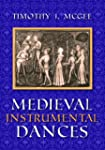 Medieval Instrumental Dances