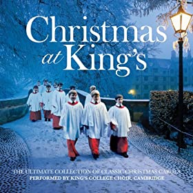 Amazon co jp sussex carol on christmas night all christians sing