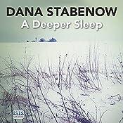 A Deeper Sleep | Dana Stabenow