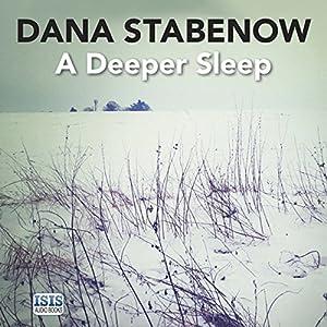 A Deeper Sleep Audiobook