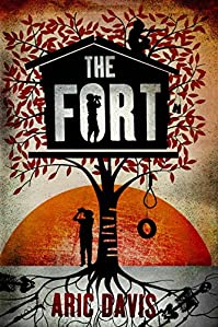 The Fort by Aric Davis ebook deal