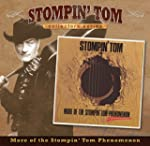 Collector's Series: More Of The Stomp...