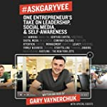 #AskGaryVee: 437 Questions & Answers...