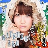 麻生夏子「Precious tone(初回限定盤 DVD付)」