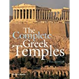 The Complete Greek Temples ~ Tony Spawforth