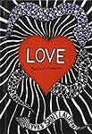 Love par Yves Saint Laurent [nouvelle...
