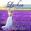 Larken: Graceling Hall Book 1 (       UNABRIDGED) by S.G. Rogers Narrated by Stevie Zimmerman
