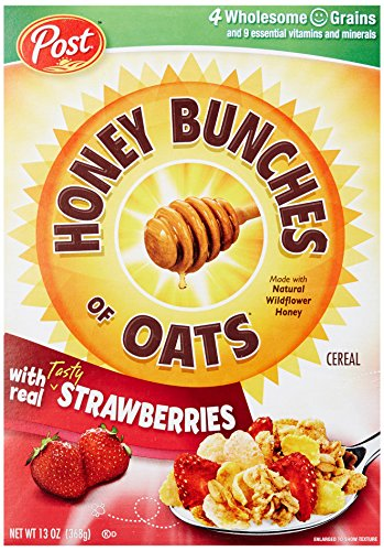 honey-bunches-of-oats-with-real-strawberries-13-ounce-box