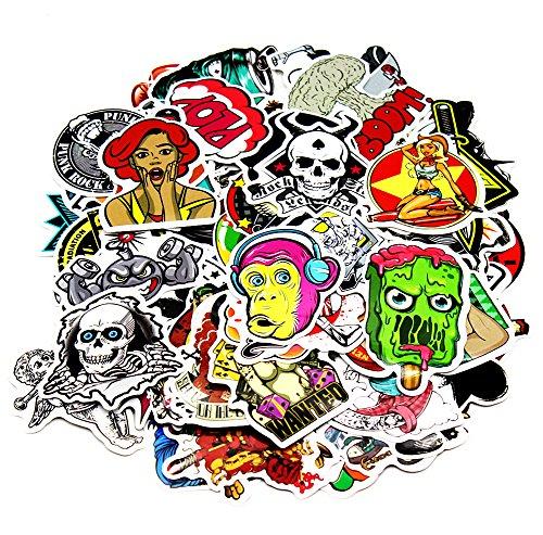 200pcs-laptops-luggage-bike-motorcycle-car-bumper-stickers-graffiti-decals-vinyls-random-mix-pack-fa