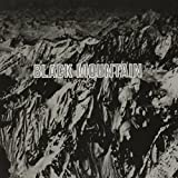 Black Mountain by Secretly Canadian