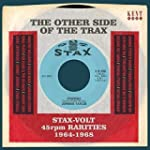 The Other Side Of The Trax. Stax-Volt...
