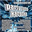 Party Tyme Karaoke: Super Hits 14