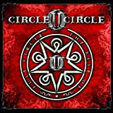 Full Circle - The Best Of